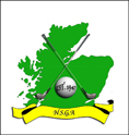 North Scottish Golfers Alliance